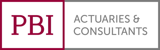 The Actuarial Standards Board (ASB) for the Canadian Institute of Actuaries (CIA) decided to promulgate the use of the 2014 Canadian Pensioners Mortality Table (CPM2014) combined with mortality improvement scale CPM Improvement Scale B (CPM-B), effective October 1, 2015 for commuted values.  The change is in response to the Report on Canadian Pensioners' Mortality issued by […]