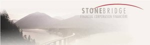 Stonebridge-Financial