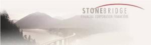Stonebridge-Financial