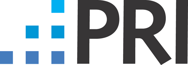 PRI_Logo_620px