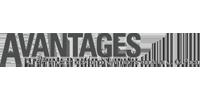 magazine-avantages-logo