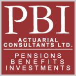 PBI-Logo-EN