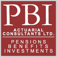 PBI-Logo-EN-New-Brunswick-Shared-Risk-Plan