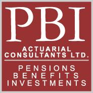PBI-Logo-EN-New-Brunswick-Shared-Risk-Plan