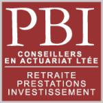 PBI-Logo-FR