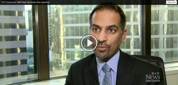CTV News Video Still