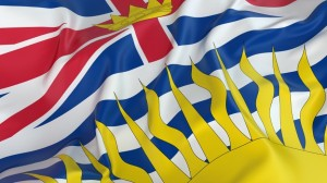 BC_Flag
