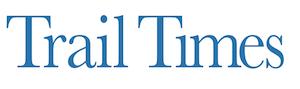Trail-Times-logo
