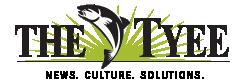 The Tyee_logo