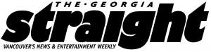 geogia_straight_logo