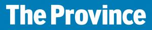 logo_theprovince