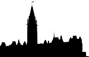 Federal Government of Canada