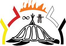 NATOA-logo