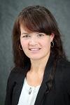 Dayna Schweizer
