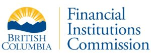BC FICOM Logo
