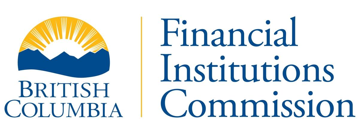 Financial Institutions Logos BC FICOM Pensio...