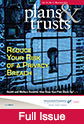 Plans and Trusts Magazine Link