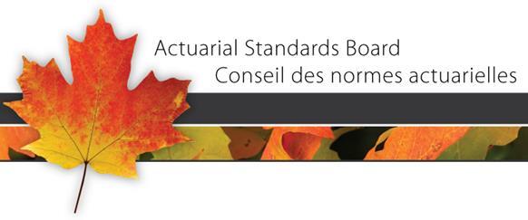 actuarial_standards_board_canada_logo