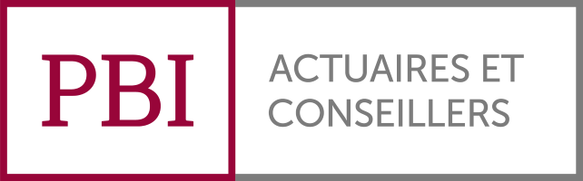 PBI Conseillers en actuariat ltée (PBI) et Pensul inc. (Pensul) ont annoncé aujourd'hui qu'elles ont conclu une entente. À la suite de cette transaction, les employés, produits et systèmes de Pensul seront intégrés à ceux de PBI. La date d'intégration est fixée au 1eroctobre2015. Établie à Montréal, Pensul offre des services de consultation en gestion […]