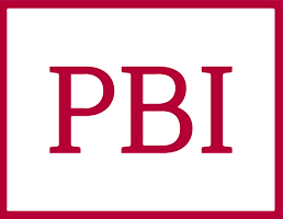 "PBI made a submission on the approach and elements of a federal Target Benefit Plan (""TBP"") framework. Please click on the following link to download the PDF of the document: PBI's response to Pension Innovation for Canadians: The Target Benefit Plan."
