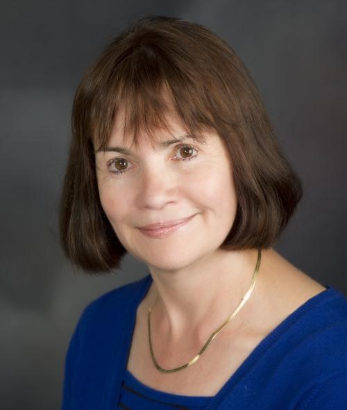 Patsy Schafer, CEBS