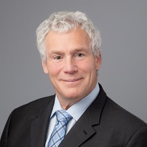 Peter Muirhead, FSA, FICA