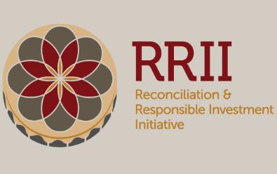 RRII Logo
