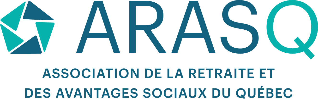 ARASQ : colloque sur l'investissement durable
