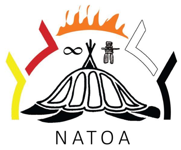 NATOA Indigenous Women's Summit